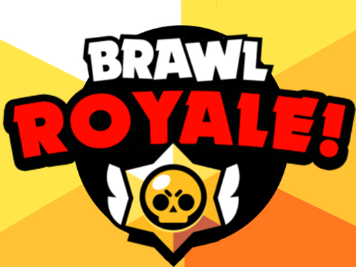 Brawl Royale Stars