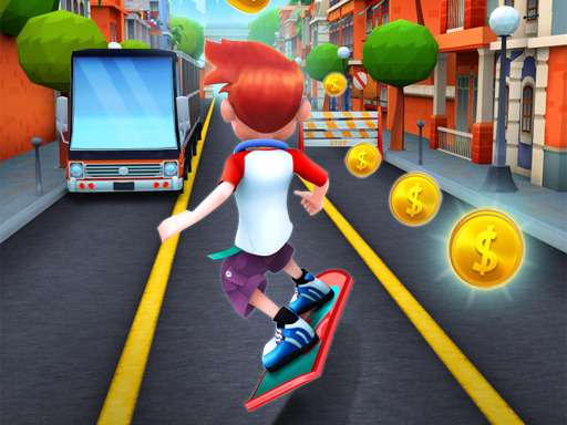 Y8 com Games - Play Free Game Online at uBestGames com